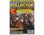 Toy Soldier Collector Magazine Issue 78 Gone but not forgotten The Lemans Collection