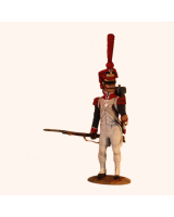 NF 02E Grenadier Voltigeur Line Infantry Full Dress, 1807-1812 Kit