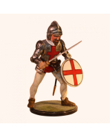Sqn80 024 Knight Hospitaller c.1550 Painted