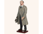 826 07 Toy Soldier Count Alfred Graf von Oberndorff Kit