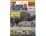 Toy Soldier Collector Magazine Issue 84 Belle of the ball Thomas Gunn's new B17