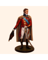 CS90 12 The Duke Of Wellington Kit