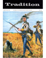 No 71 Tradition Magazine The Rise and Fall of Emperor Maximilian