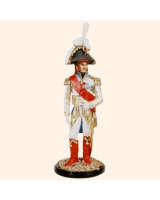 JW90 068 Murat Grand Duke of Berg Painted