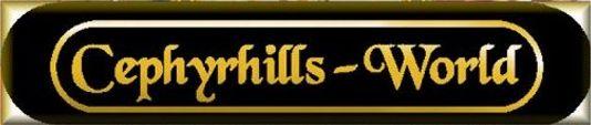 Cephyrhills-World