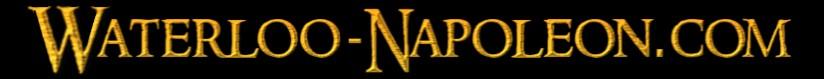 Waterloo-Napoleon.com