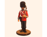 Sqn80 067 Pioneer Grenadier Guards 1896 Painted