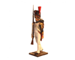 NF1002-01 Sergeant Year 1810 Painted