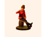 Sqn80 062 Constable  North-West Mounted Police Winter 1884 Kit