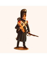 NF 04G Grenadier Greatcoat French Garde Grenadiers Campaign Dress 1804-1815 Kit