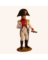 NF 07I Louis Bonaparte King of Holland Kit