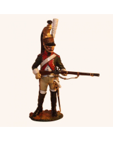 NF 08C Dragoon French Line Dragoons 1804-1812 Kit