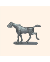 W 21 Horse 30mm Willie Kit