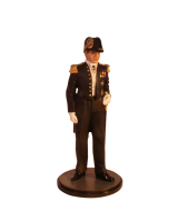 AL90 12 T.S. Nobility Uniform Kit