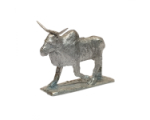 G78c-1 African Cattle 30mm Willie Kit