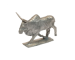 G78d-1 African Cattle 30mm Willie Kit