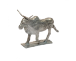 G78e-1 African Cattle 30mm Willie Kit