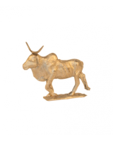 G 78b African Cattle 30mm Willie Kit