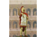 AR0000 Officer, high-ranking within the Roman Military Painted