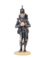 TR 1C Rifleman The 95th Rifle Regiment Kit
