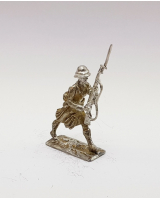 54mm Holger Eriksson - 179 - Original Military Miniature - Unpainted