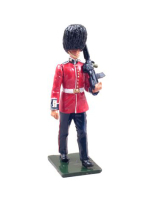 44037 Guardsman, Grenadier Guards, With SA-80, Present Day