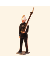 0005-2 Toy Soldier Marine Royal Marines c.1923 Kit