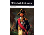 No 04 Tradition Magazine Royal Fusilier 1915 Original