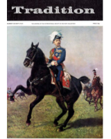 No 75 Tradition Magazine 6th Rheinbund Regiment 1812