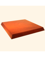 B-021 Wooden Base/ Plinth 14,0/15,0 x 14,0/15,0