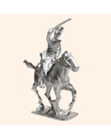 CCB2 Trooper Light Dragoons 25mm Mounted Kit