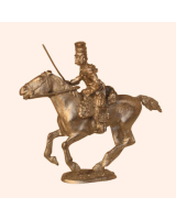 I 02 Lord George Paget 30mm Willie Mounted Kit