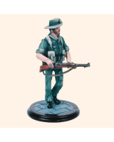 SQN54 142 Chindit Private World War 2 Burma 1944 Kit
