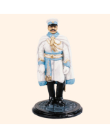 SQN54 211 Adjutant Imperial Cadet Corps Painted