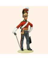T54 590 Officer in Service Dress Kit