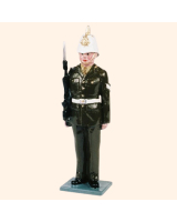 GR2 Toy Soldier Corporal Kit