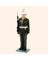 GR3 Toy Soldier Private Kit