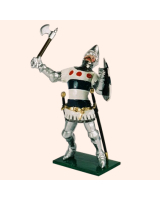 K44 Toy Soldier Lord Grey of Ruthyn Kit