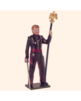 SR2 1 Toy Soldier Richard Sharpe Kit